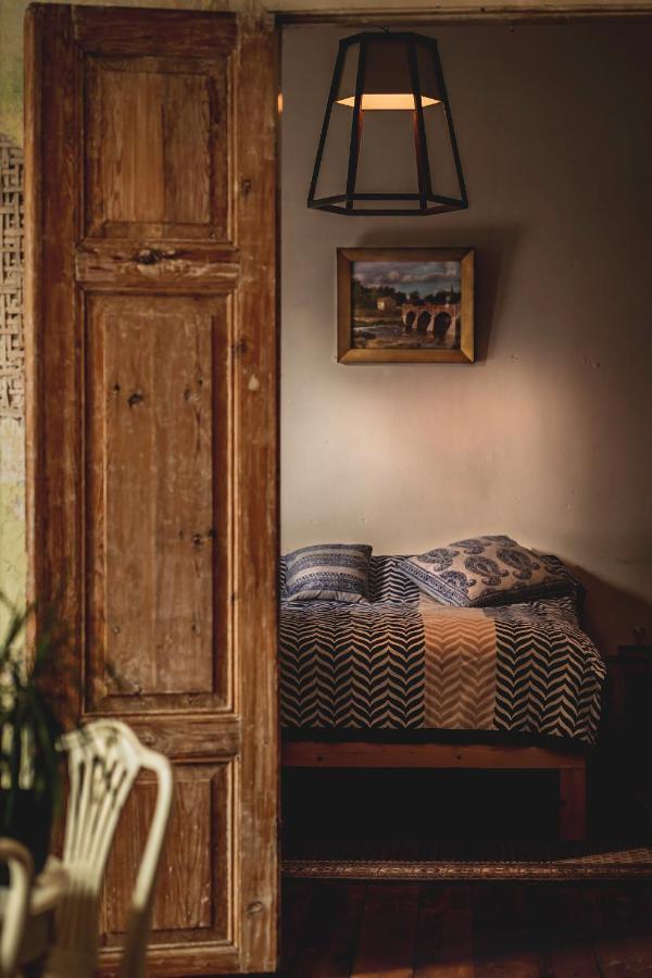 Апартаменты/квартира  B19 Kuldiga  - отзывы Booking
