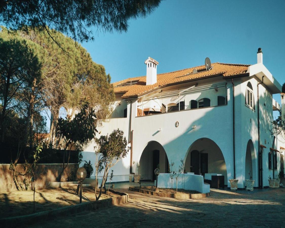 Дом для отпуска  Casa la caletta  - отзывы Booking
