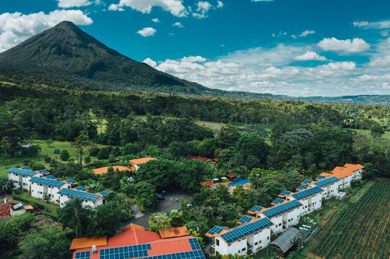 Отель  Casa Luna Hotel & Spa  - отзывы Booking