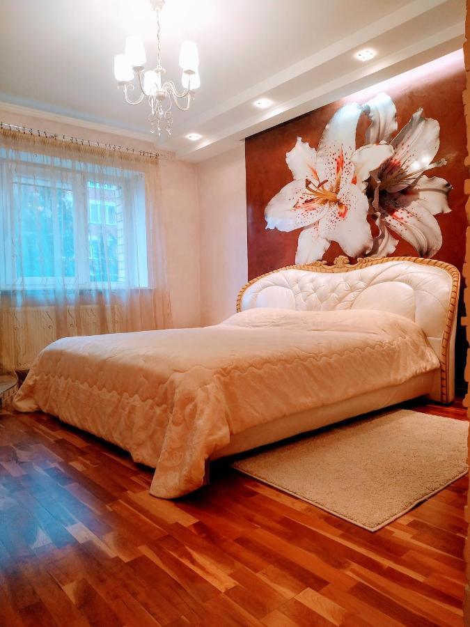 Гостевой дом Guest house Svetlana - отзывы Booking