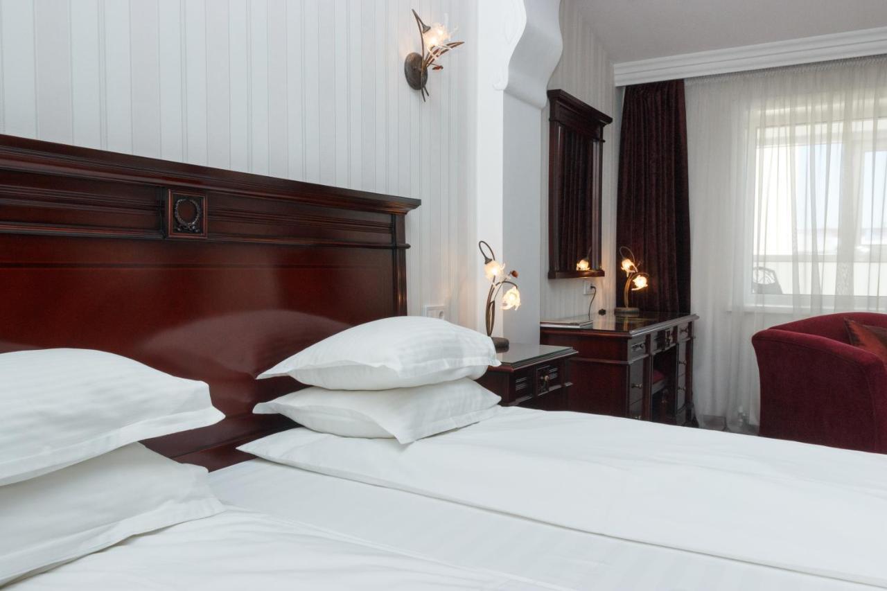 Отель  Отель  Отель Ар Нуво