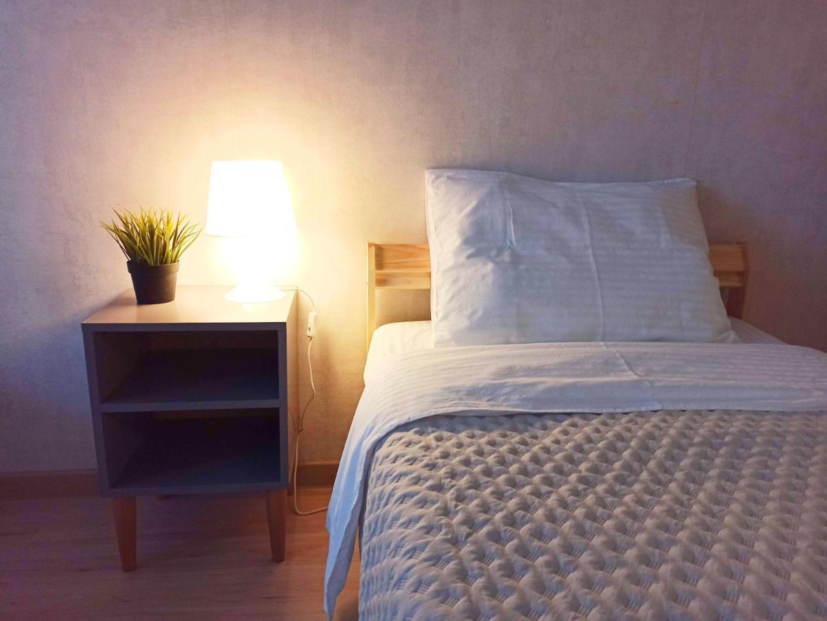 Апартаменты/квартира City View Apartment - отзывы Booking