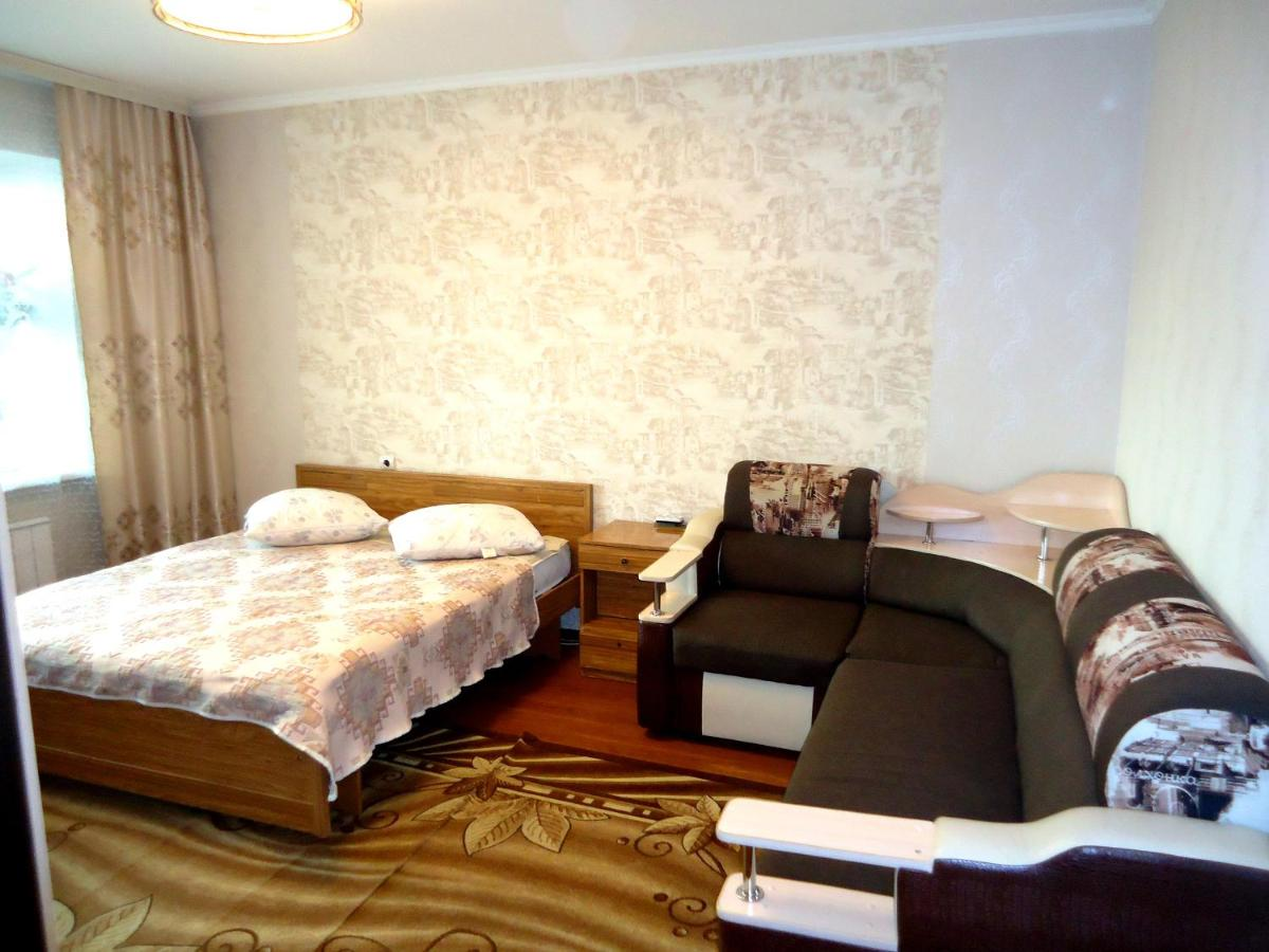 Апартаменты/квартира Apartment 2Pillows Krasnoarmeyskaya 12