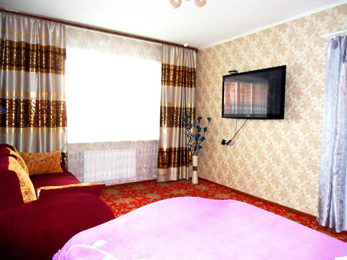 Апартаменты/квартира Apartment TwoPillows Krasnoarmeyskaya 12 9fl - отзывы Booking