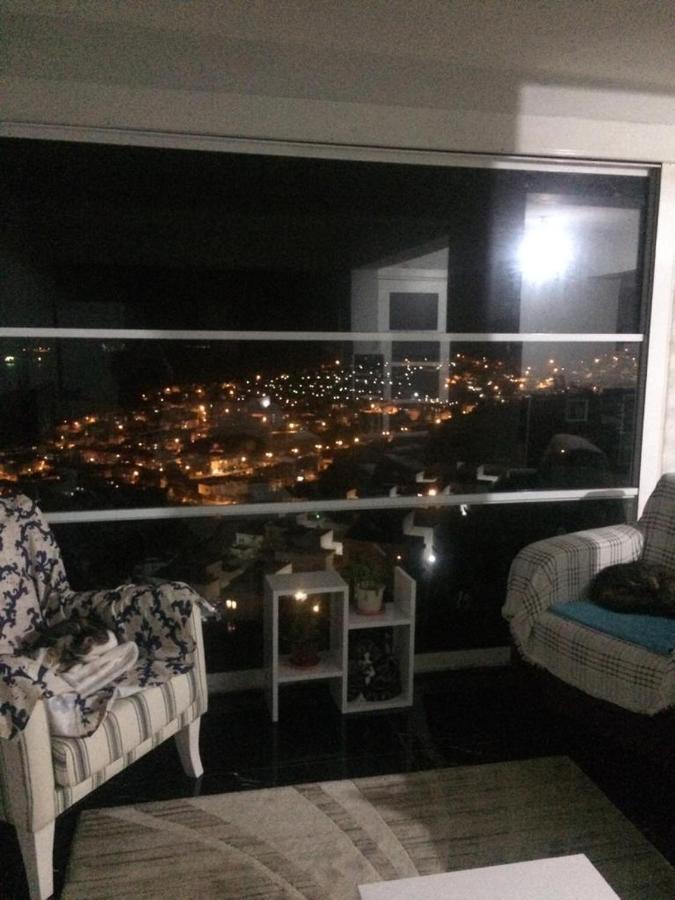 Вилла  Bodrum Milas Gulluk Harika Deniz Manzaralı Villa  - отзывы Booking