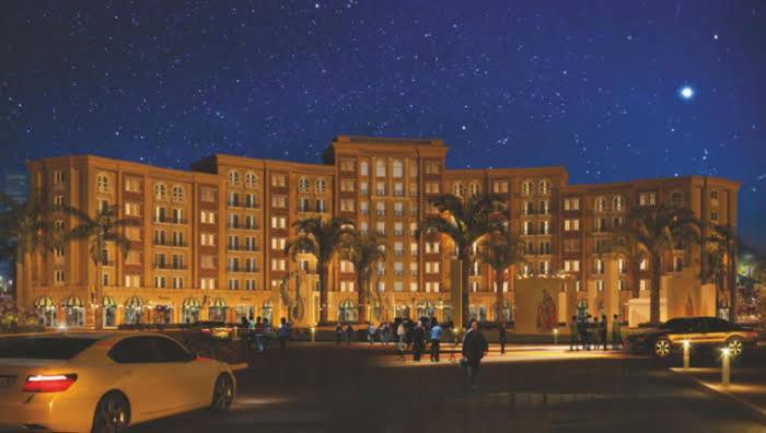 Отель  GAURI's Luxury Stay  - отзывы Booking