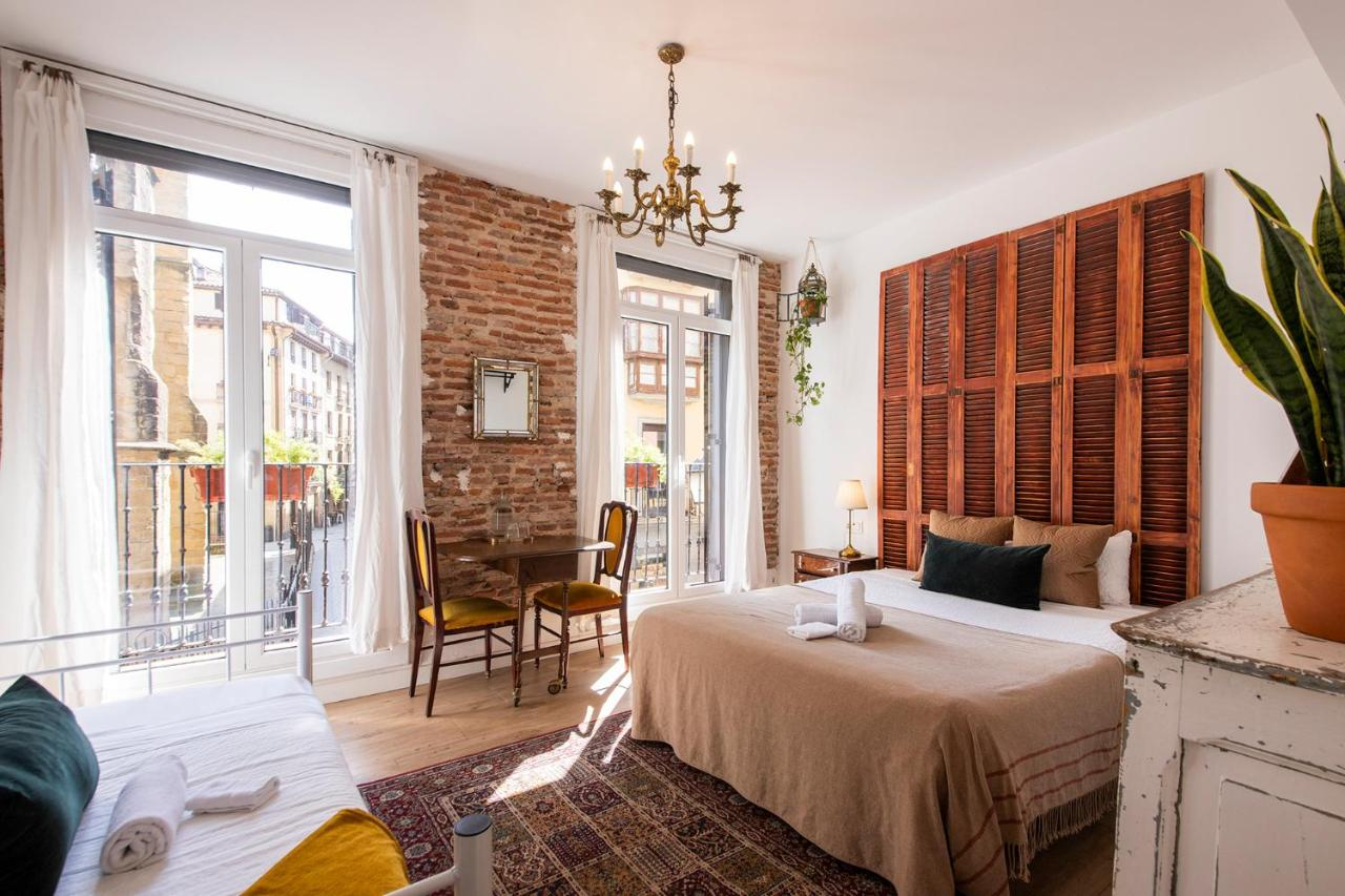 Гостевой дом  Off Beat Guesthouse - Sleep Conscious  - отзывы Booking