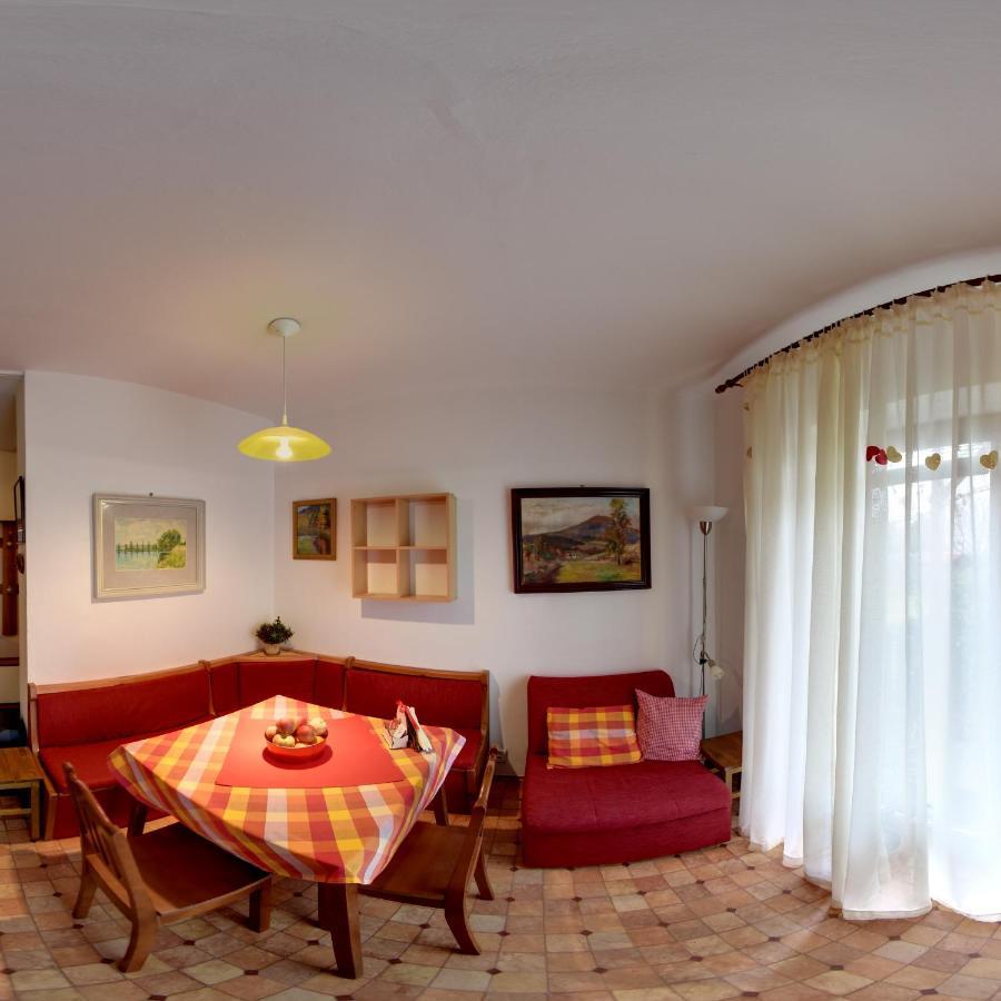 Гостевой дом  Penzion U Lesa  - отзывы Booking