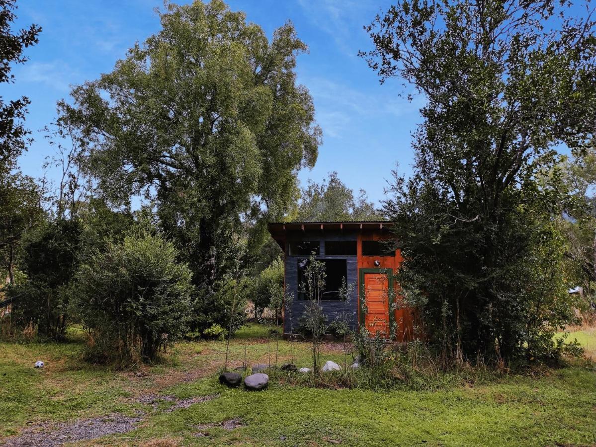 Дом для отпуска  Casa Rural Dalia  - отзывы Booking