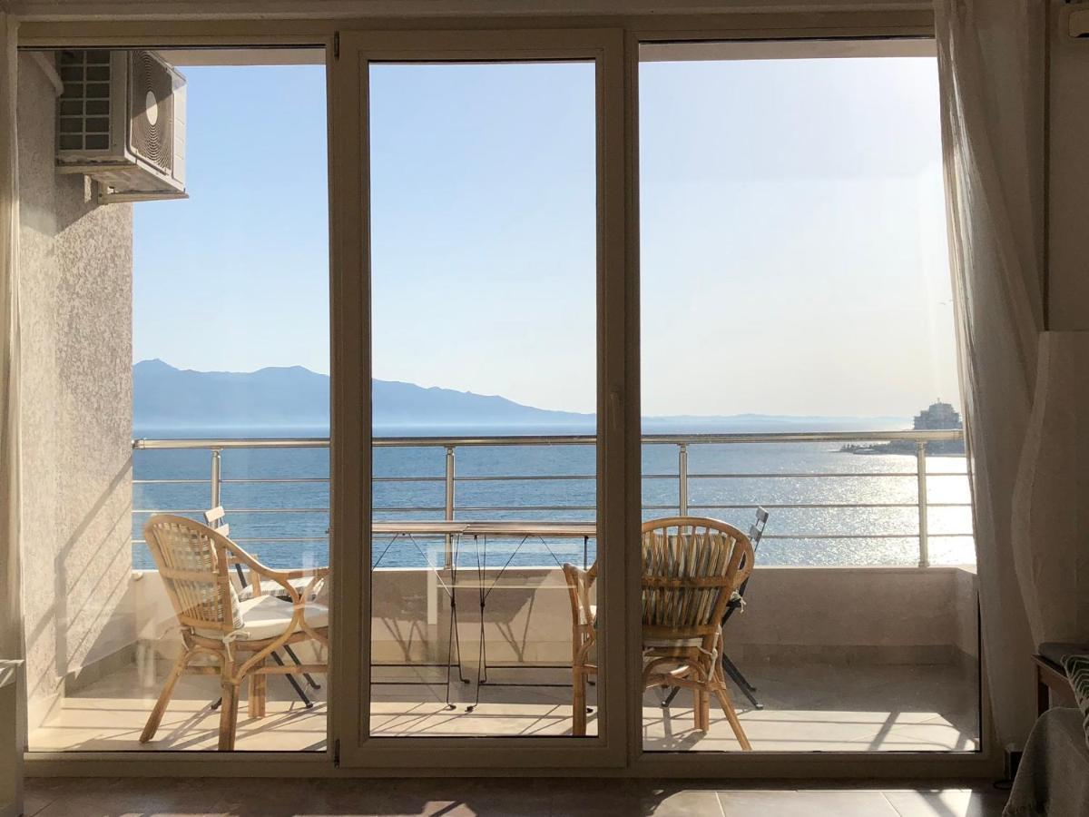 Апартаменты/квартиры  Rezidenca Panorama Apartments  - отзывы Booking