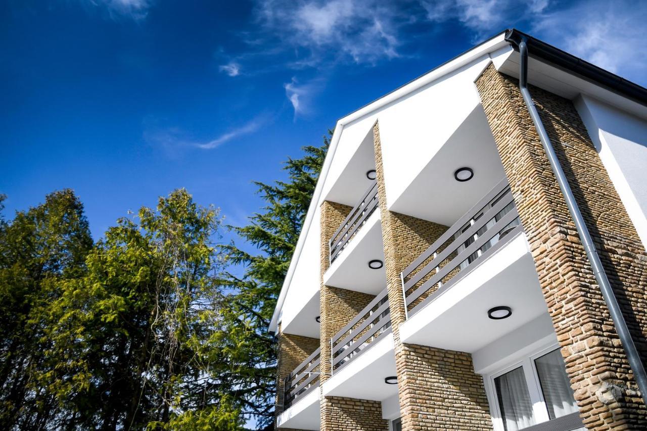 Апартаменты/квартиры Villa Oliver 1 Hévíz - отзывы Booking