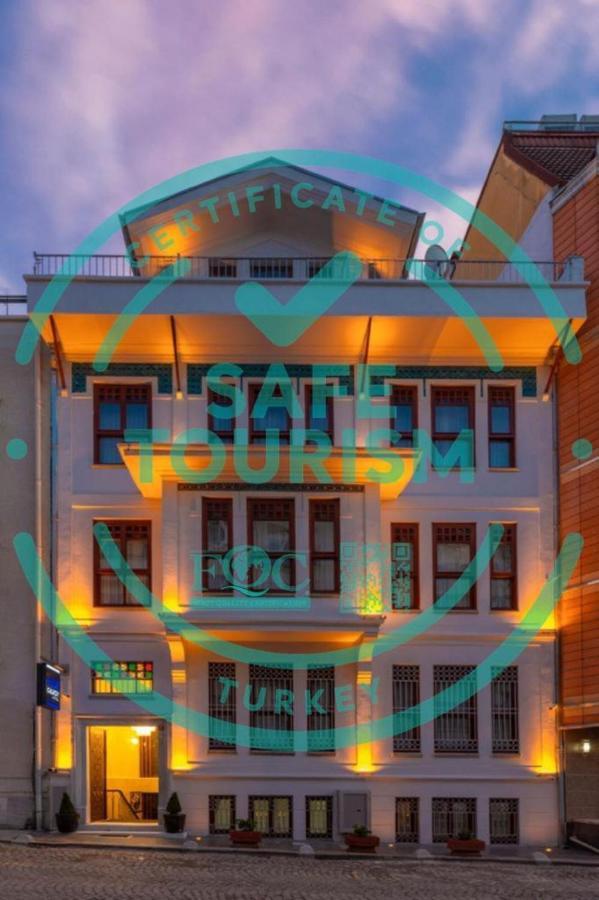 Отель  Blue Gilroy Hotel  - отзывы Booking