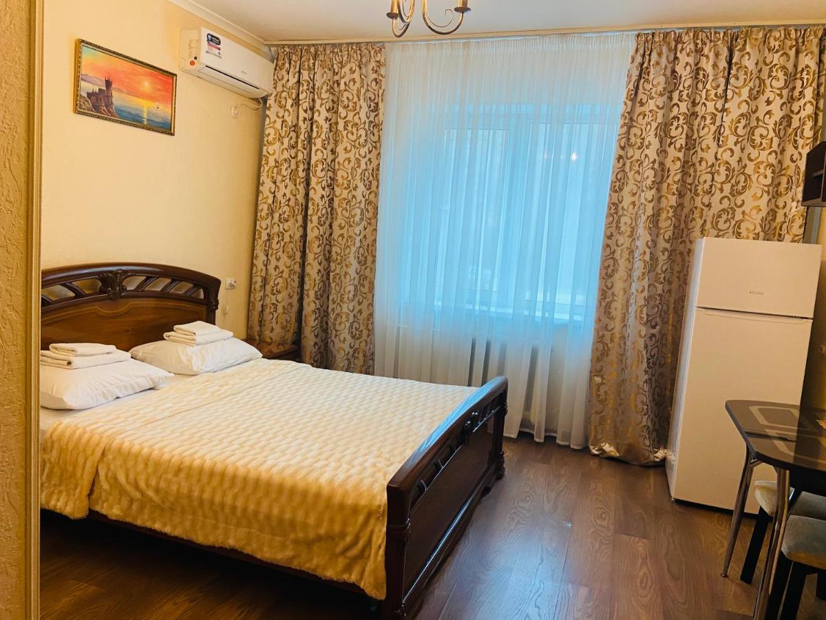 Отель  Отель Каштан  - отзывы Booking