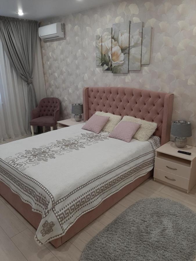 Апартаменты/квартира  Уютная однокомнатная квартира рядом с ТЦ КАЗАНЬ МОЛЛ  - отзывы Booking