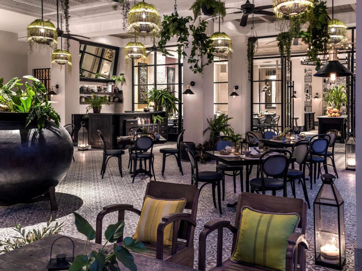 Курортный отель  Shangri-La Hambantota  - отзывы Booking