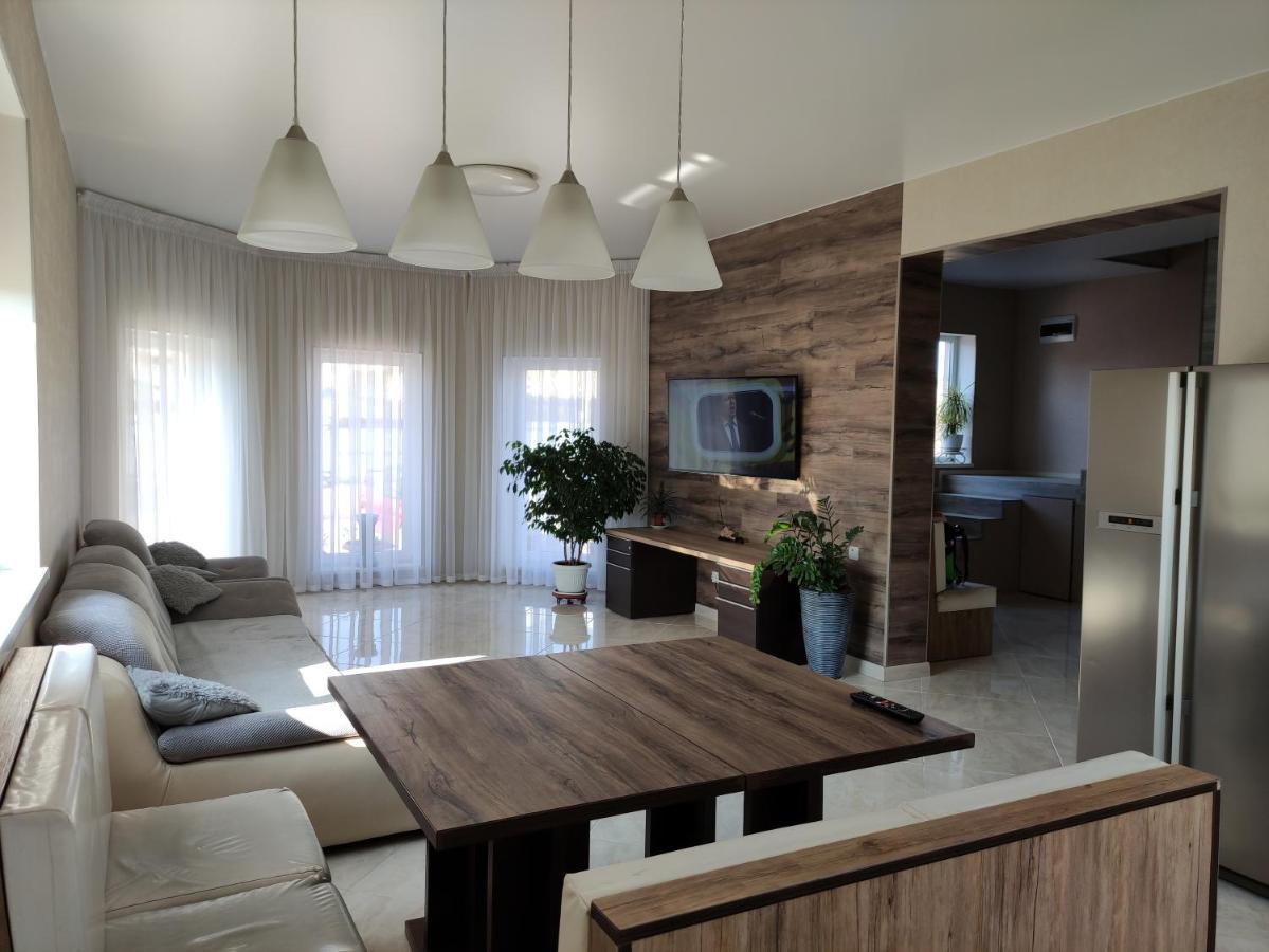 Дом для отпуска KEDRIK HOUSE - отзывы Booking