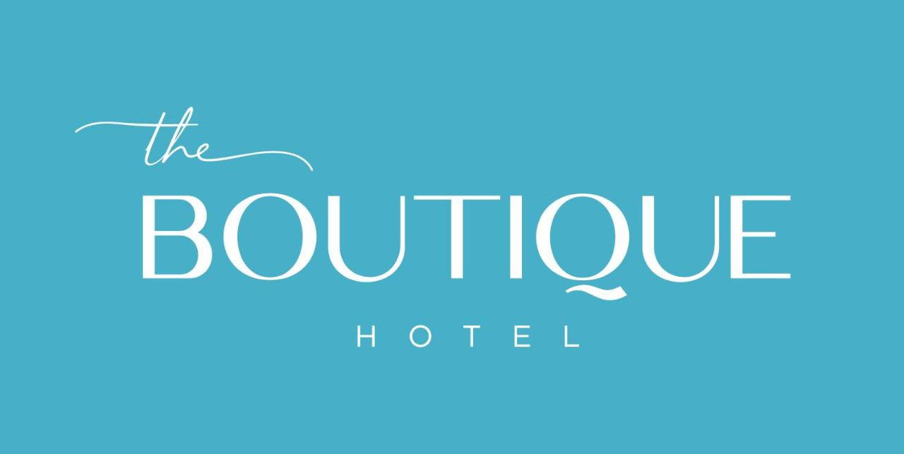 Отель  The Boutique Hotel Hurghada Marina