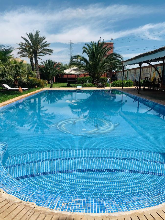 Отель  Equi Palace Hotel & SPA