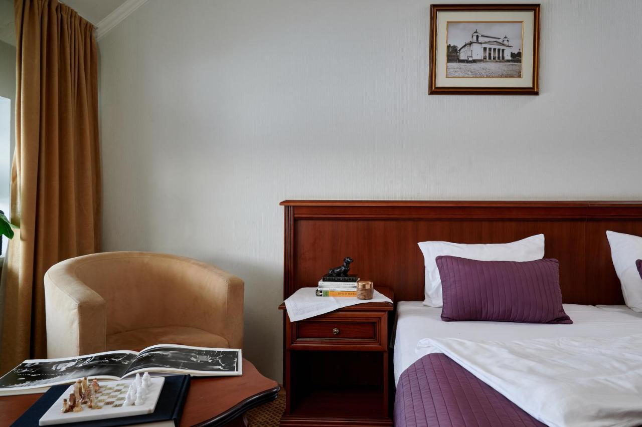 Отель  AZIMUT Hotel Yaroslavl  - отзывы Booking