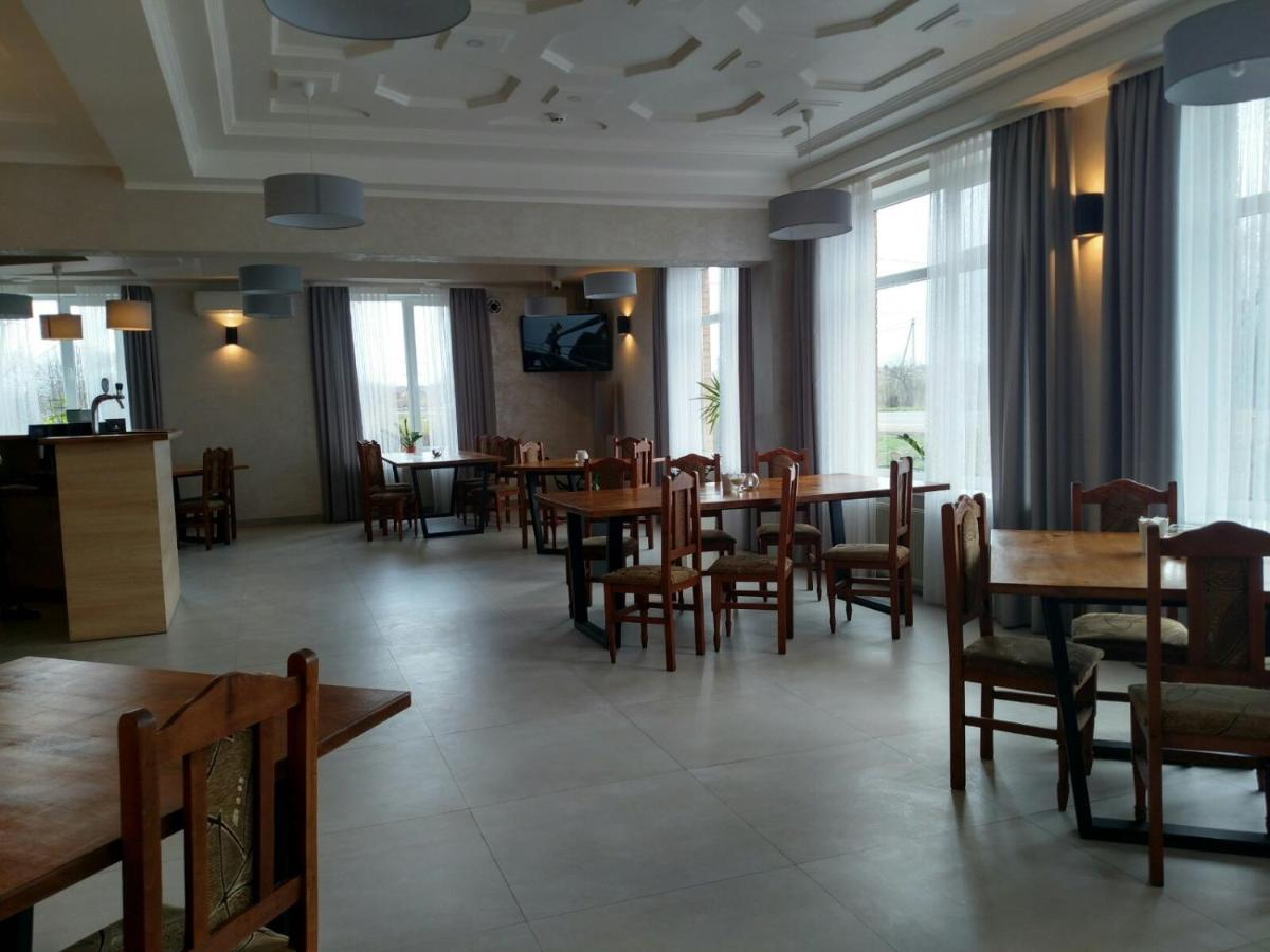 Отель  Laguna  - отзывы Booking
