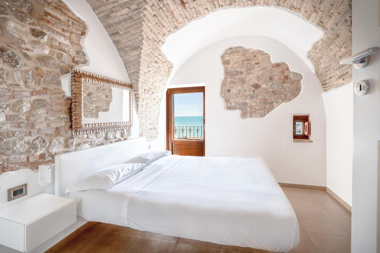 Отель  Locanda Alfieri  - отзывы Booking