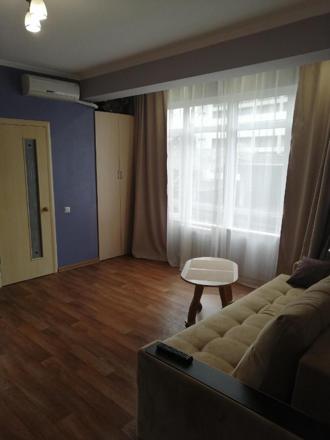 Апартаменты/квартира  Apartment Просвящения 118  - отзывы Booking