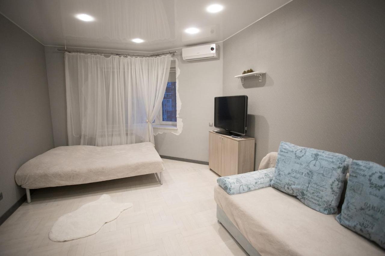 Апартаменты/квартира  Савушкина 135  - отзывы Booking