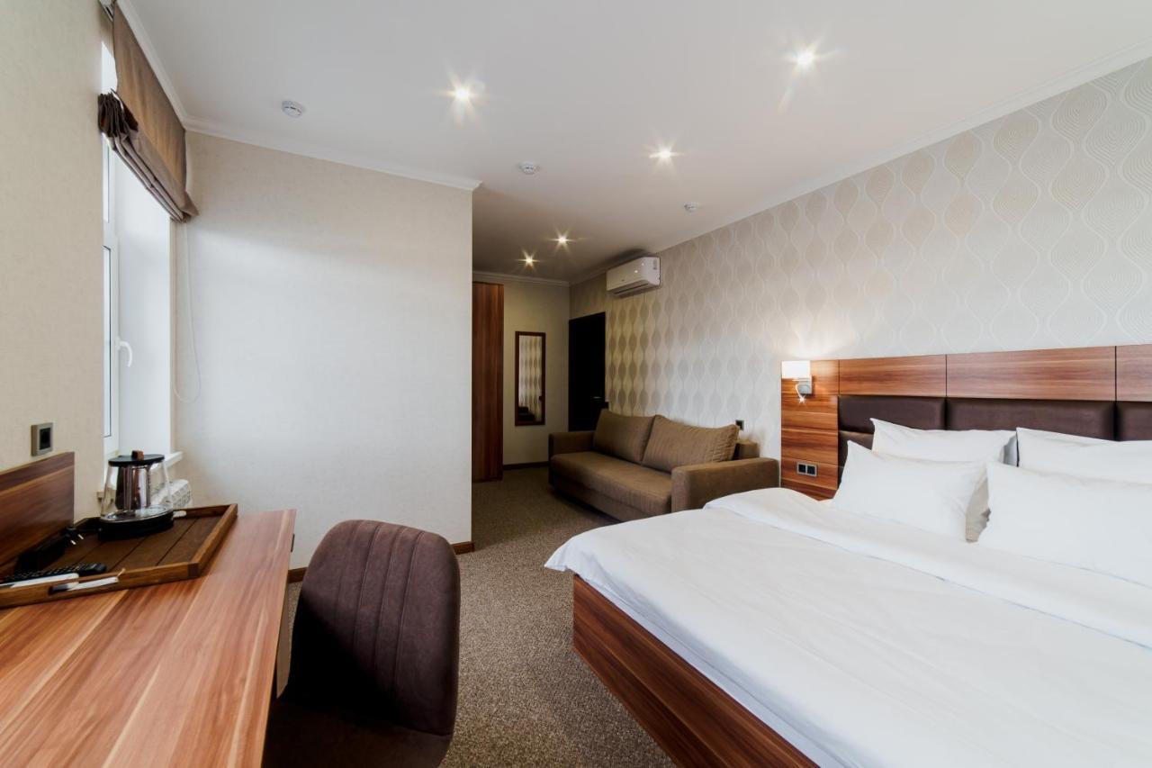 Отель  Marko  - отзывы Booking