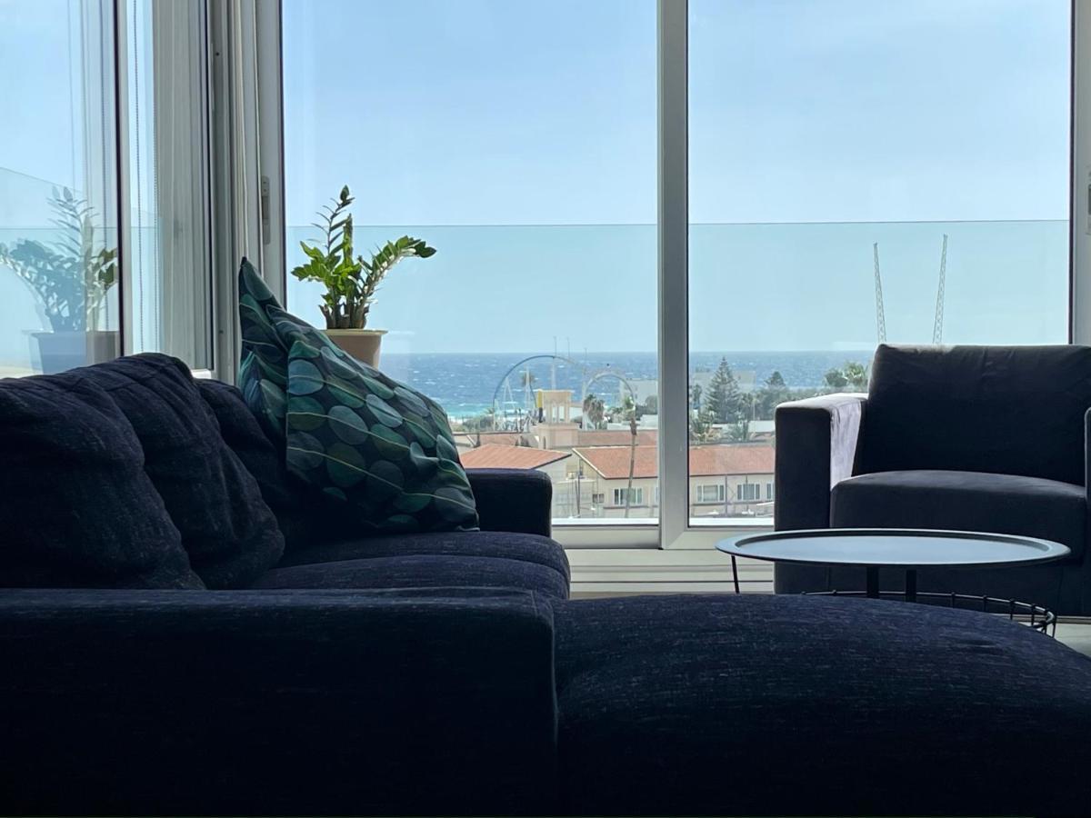 Апартаменты/квартиры  Amazing Napa Apartments  - отзывы Booking