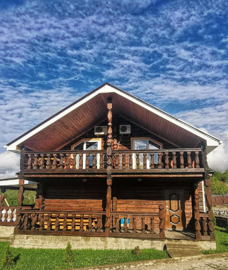 Гостевой дом Гостевой дом на Лесной - отзывы Booking