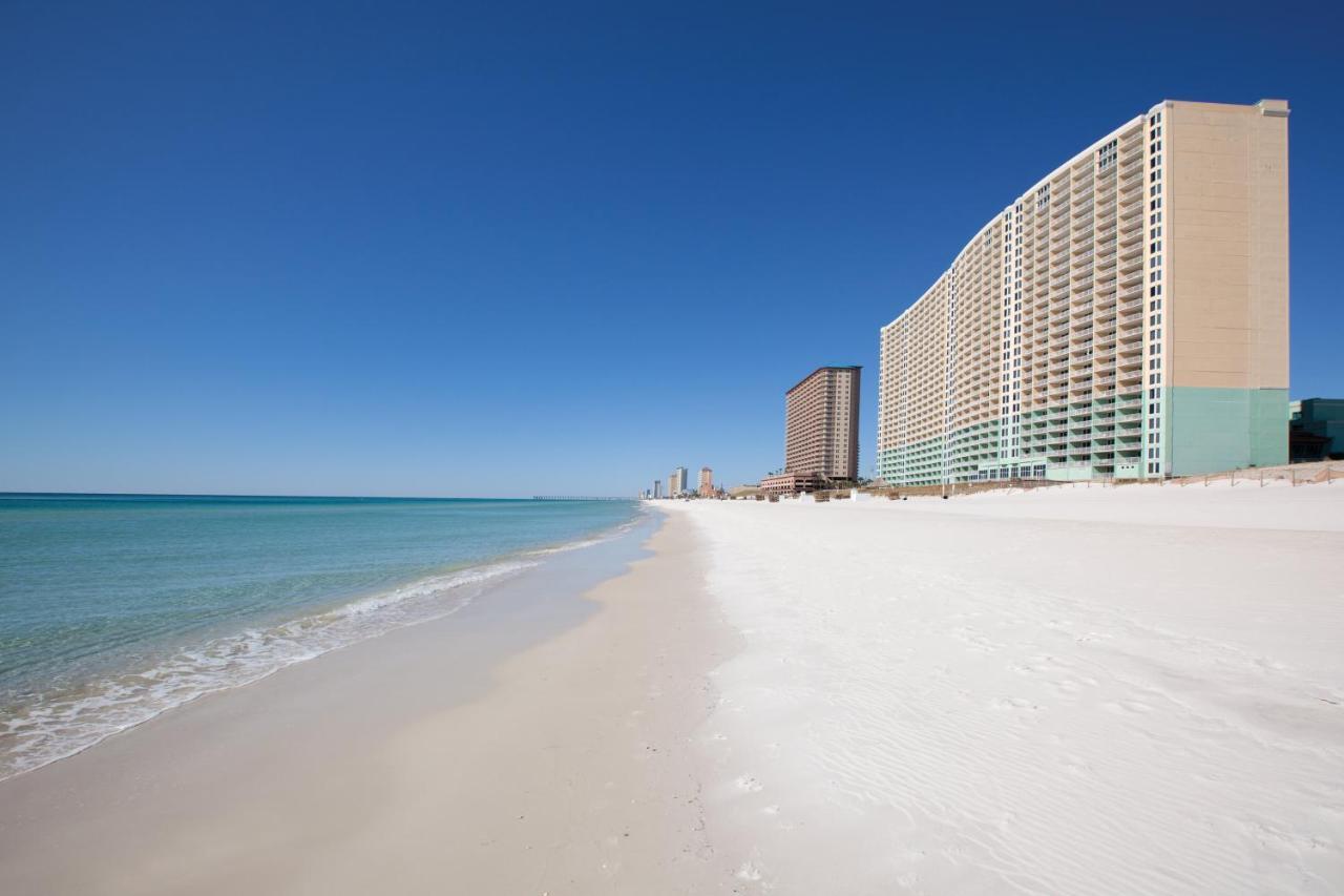 Panama City Beach Christmas Events 2021 Club Wyndham Panama City Beach Panama City Beach Updated 2021 Prices