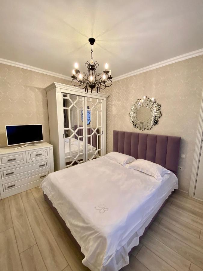 Отель типа «постель и завтрак» Green Paradise - отзывы Booking