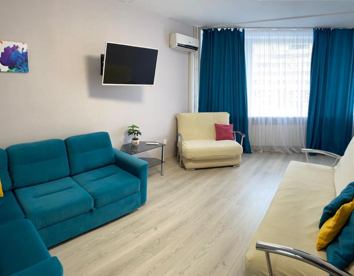 Апартаменты/квартиры Apartments