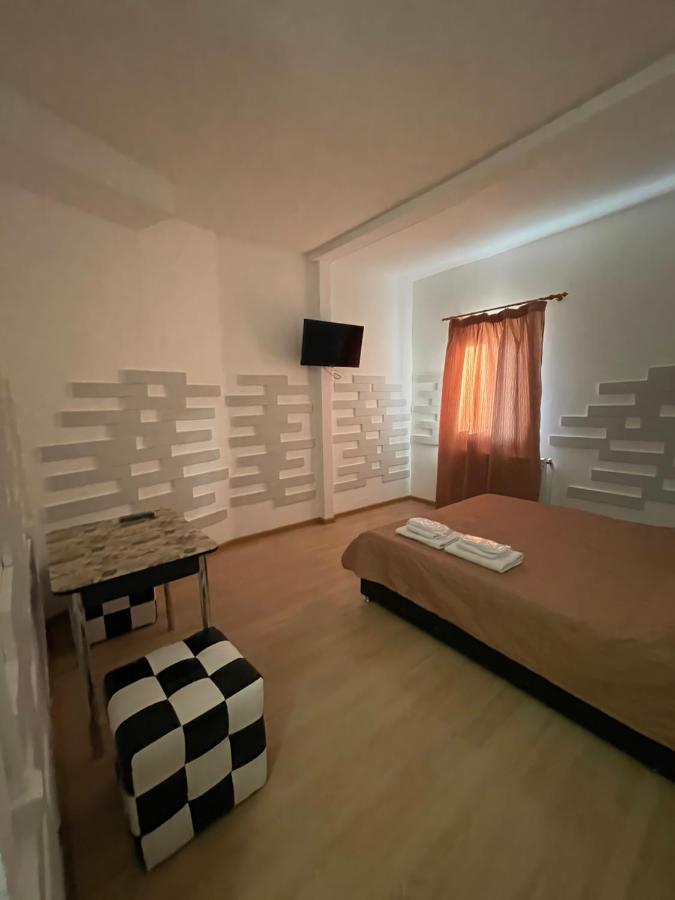 Отель типа «постель и завтрак»  Гостевой Дом Бородино-Мытищи  - отзывы Booking
