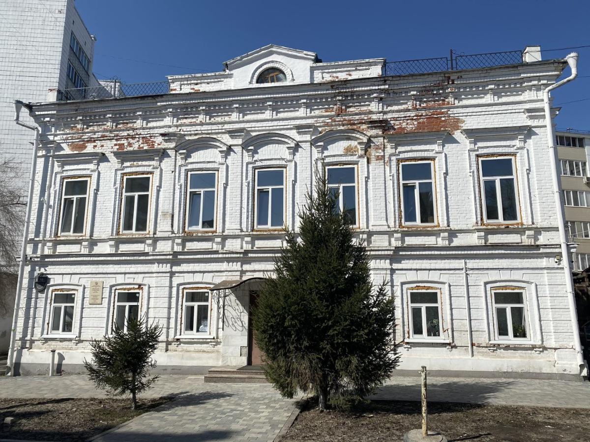 Гостевой дом Kazan Sultan - отзывы Booking
