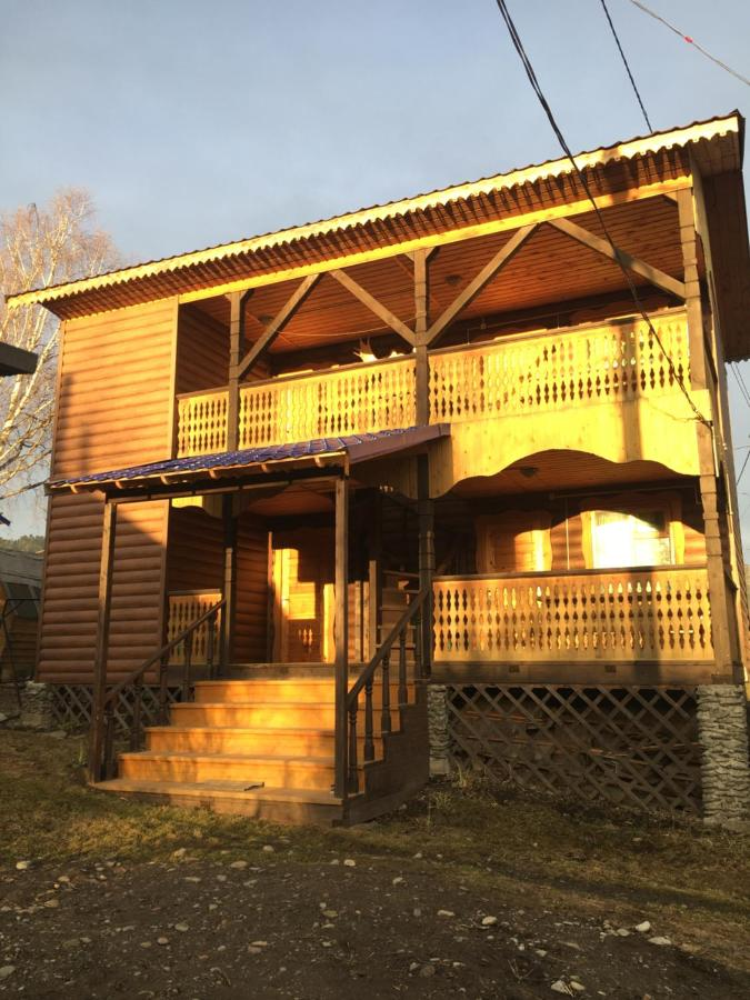 Гостевой дом Pristan Guest House - отзывы Booking