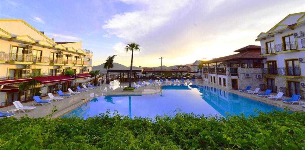 Отель  Edasu Hotels  - отзывы Booking