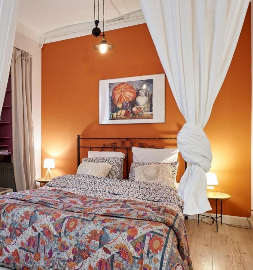 Апартаменты/квартира  Отдельный одноэтажный дом на Невском  - отзывы Booking