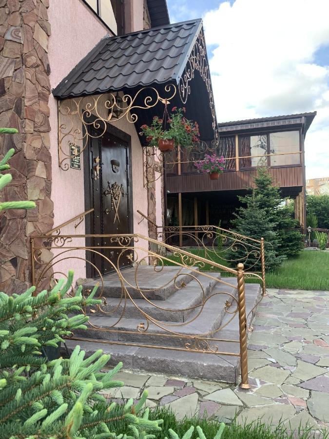 Мини-гостиница  Мини-отель Белая Пуля  - отзывы Booking