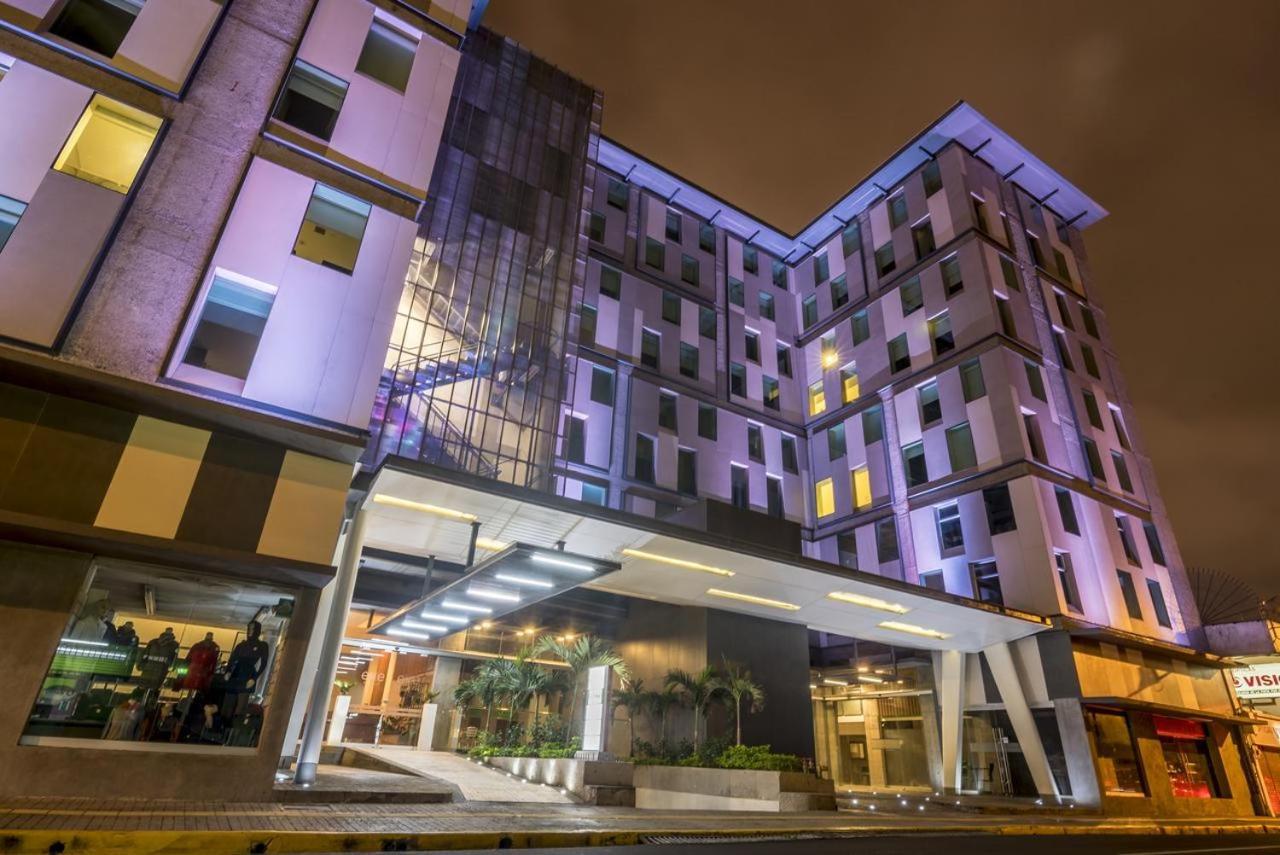 Отель Urban Green Hotel & Suites - отзывы Booking