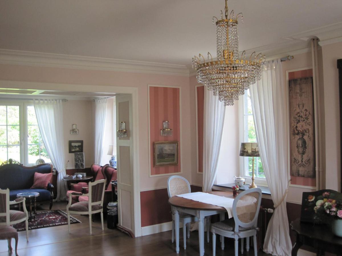 Отель типа «постель и завтрак»  B&B La Bonne Auberge  - отзывы Booking