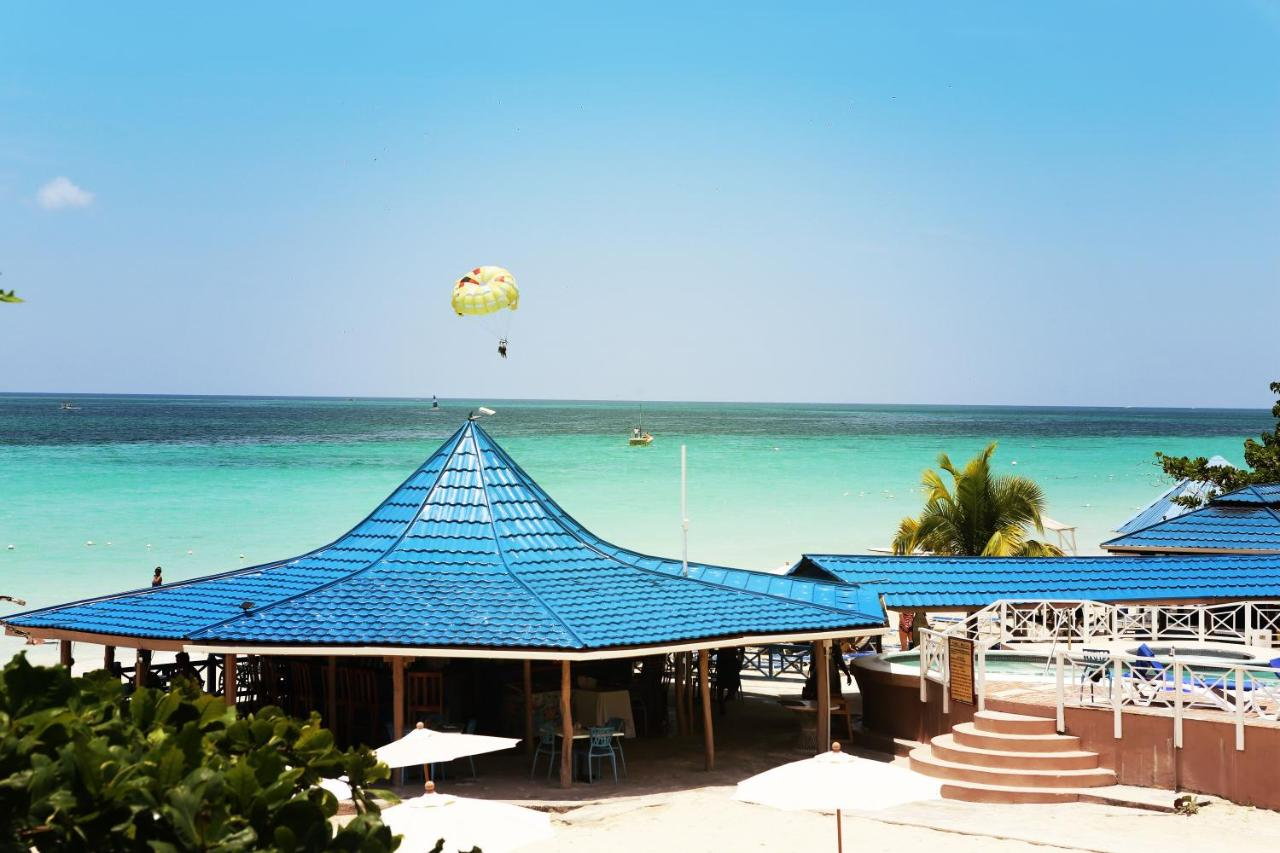 Picture of: Negril Treehouse Resort Negril Precios 2020 Actualizados