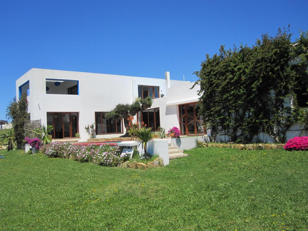 Гостевой дом  Villa Zahra  - отзывы Booking