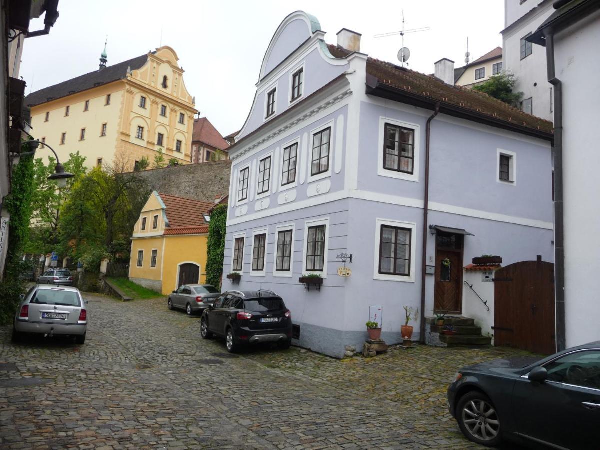 Гостевой дом  Penzion Kozák  - отзывы Booking