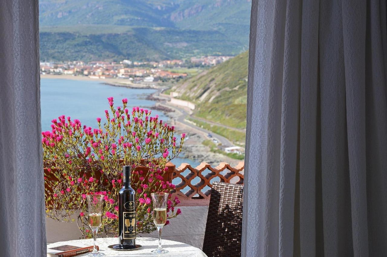 Отель  Hotel Sa Lumenera  - отзывы Booking