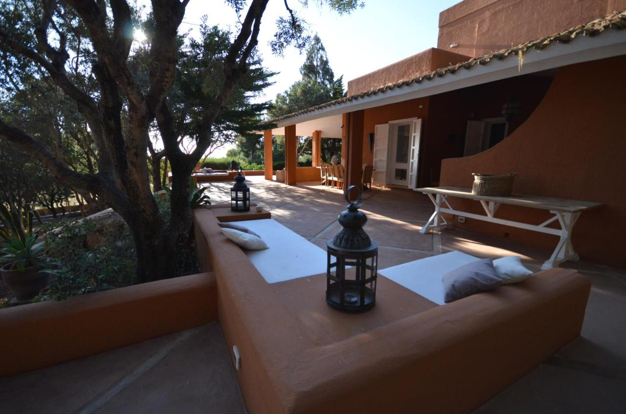 Отель типа «постель и завтрак»  Dimora dell'Olivastro  - отзывы Booking