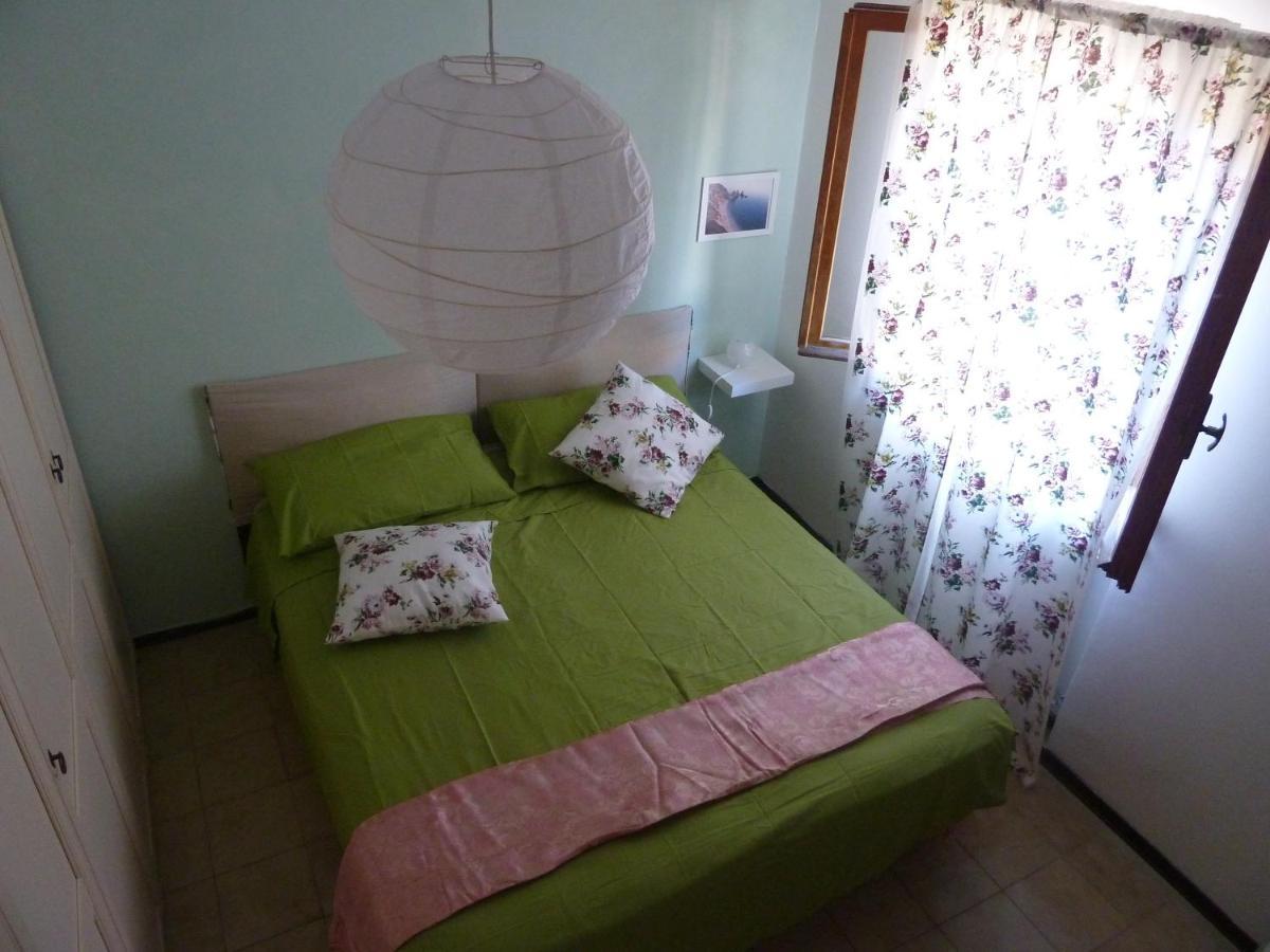 Отель типа «постель и завтрак»  Отель типа «постель и завтрак»  B & B Da Maria
