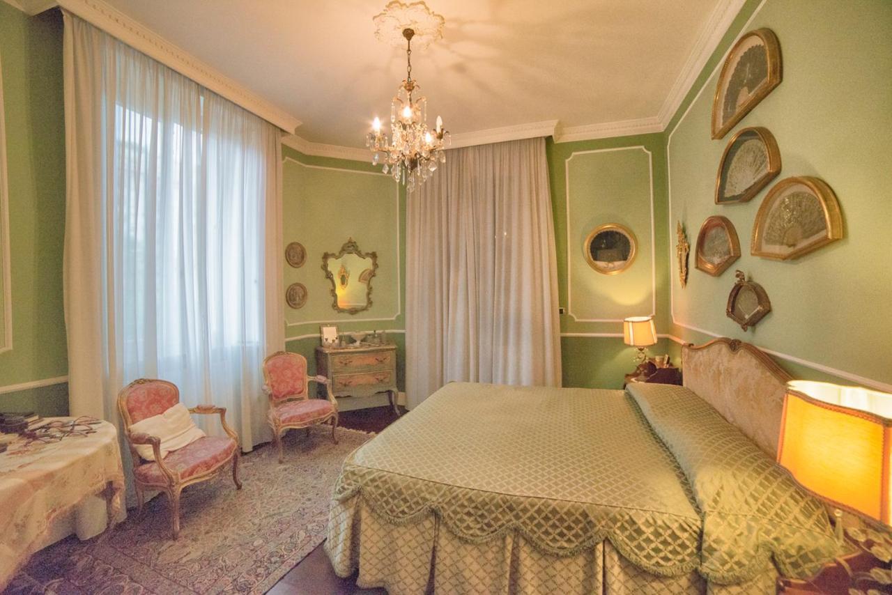Дома для отпуска Villa Vittoriana