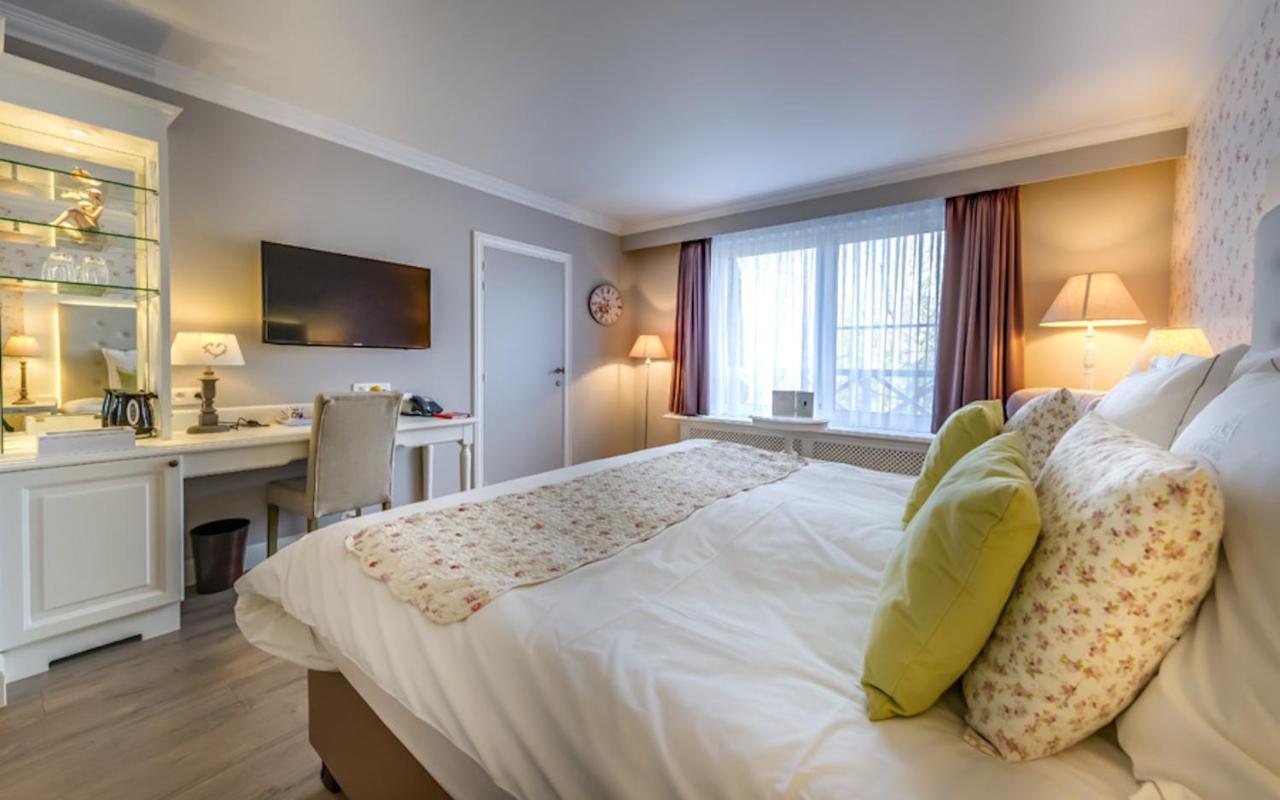 Ara Dune Hotel De Panne Prezzi Aggiornati Per Il 2021
