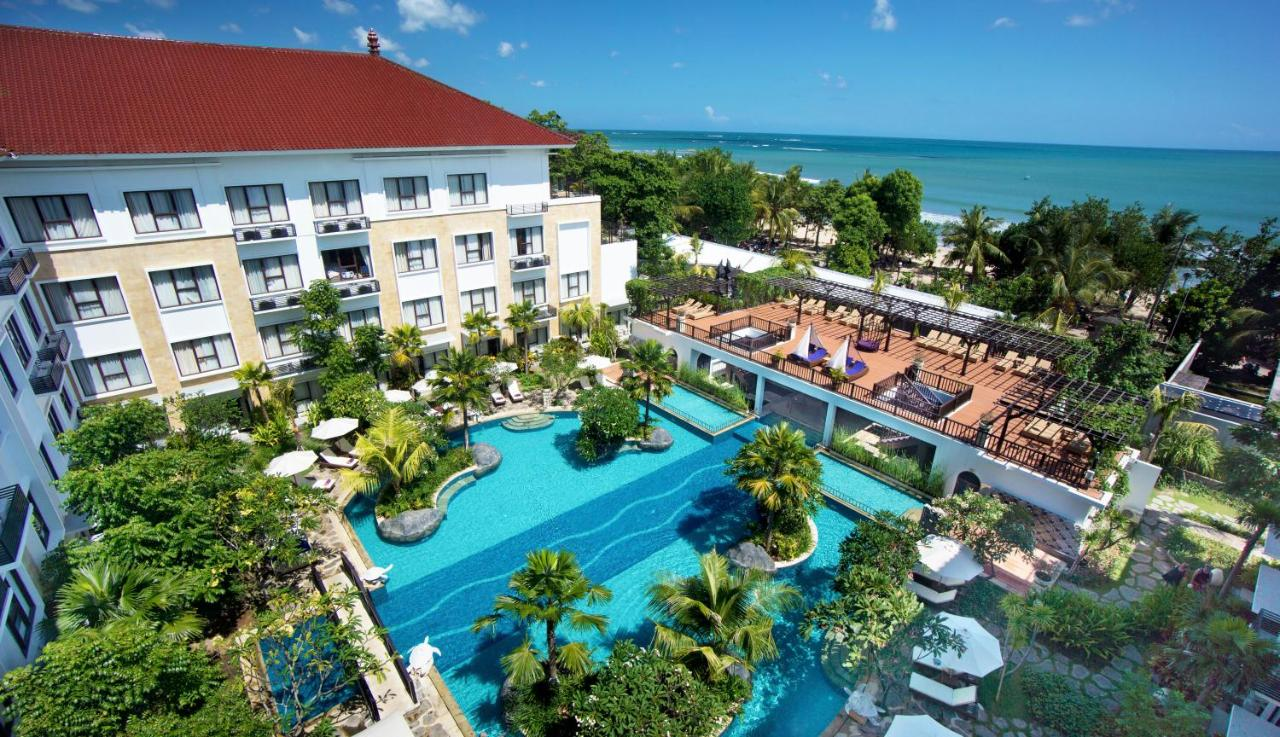 Grand Inna Kuta Kuta Updated 2020 Prices